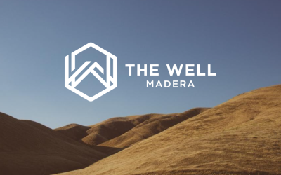 The Well Madera Town Hall