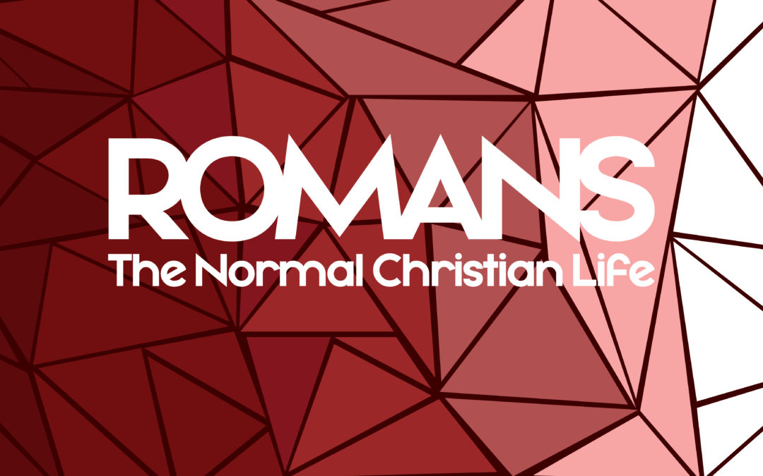 Best of…The Greatest Hits of Romans